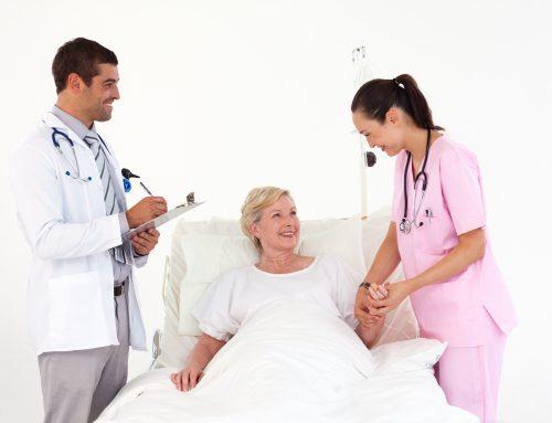 מה לעשות במקרה שמתחילה לידה לפני ההגעה לבית החולים?