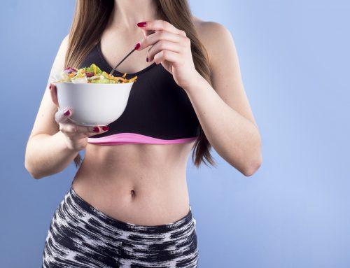בריאות ותזונה נכונה יותר לפני כניסה להריון תורמת להריון בריא יותר